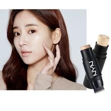 Buy Hot Brand Face Pro Concealer Palette Cream Corrector Contour Bronzer Primer Makeup Camouflage Concealer Stick Pen for $2.51 in AliExpress store