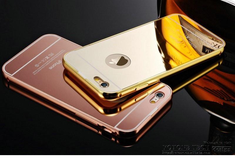 iphone6 6plus 5 case (3)