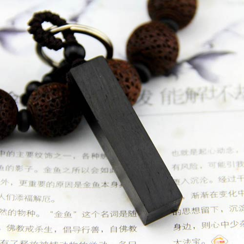 Брелоки из Китая