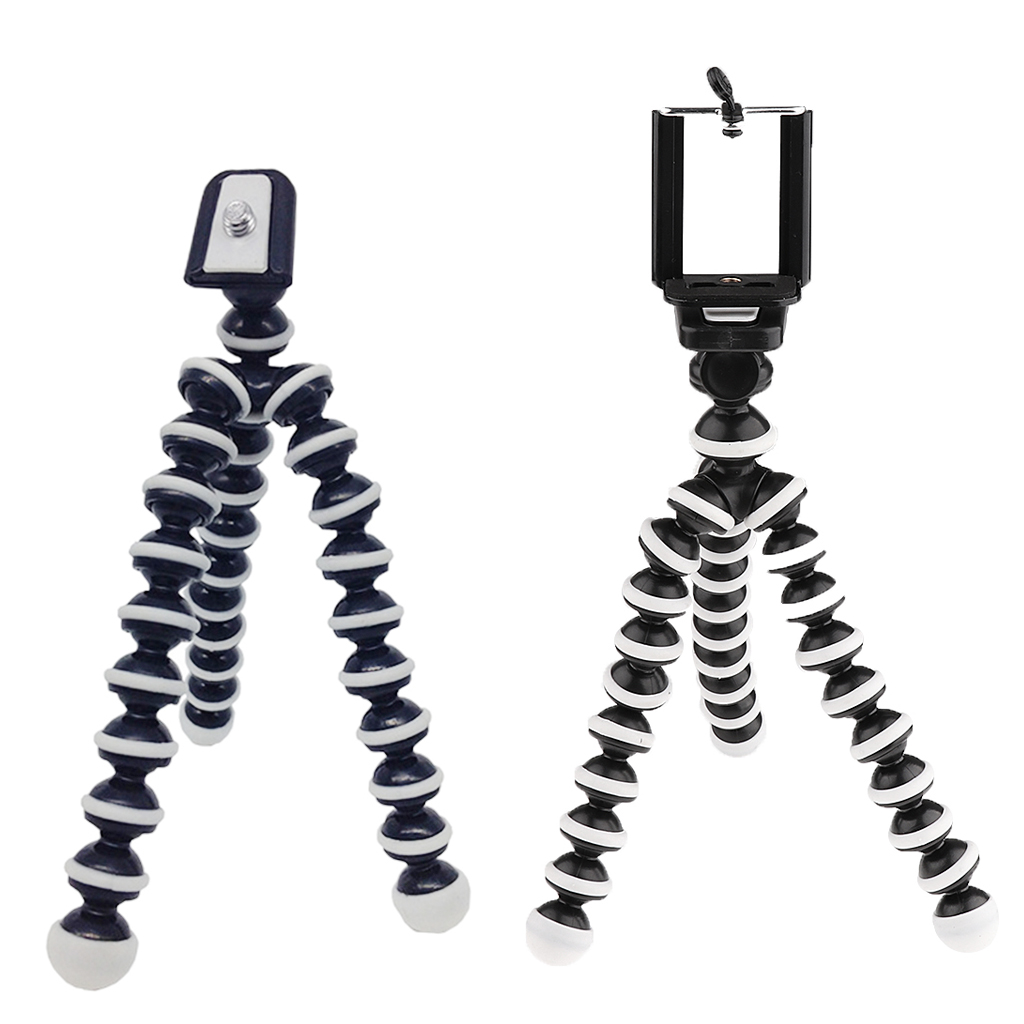 Info Harga Tripod Gorila Pod M Terbaru 2018 Superdry Syg141b Jam Tangan Pria Hitam 2x Flexible Octopus Stand Bubble Gorilla For Iphone Aeproductgetsubject