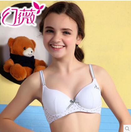 Порно фото маленьких девочек без сисек