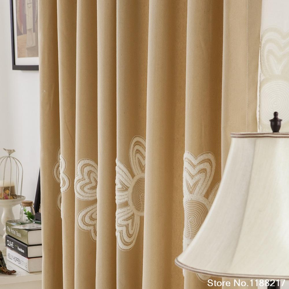 How To Choose Curtain Size How to Decorate Curtains