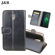 Buy Leather case Lenovo P2 Wallet Stand Holder Card Leather cover Lenovo Vibe P2 / P2C72 5.5 Inch Phone Bag P2a42 cases for $3.91 in AliExpress store
