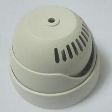 (10 pezzi/lottp) cctv accessori parti di sicurezza della cupola del cctv camera case casa custodia indoor(China (Mainland))
