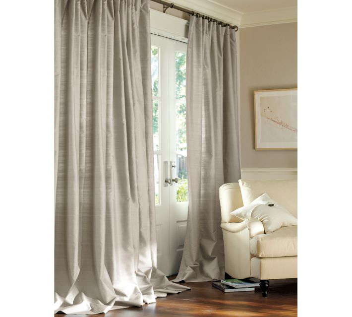 bedroom curtains light gray in curtains from home garden on