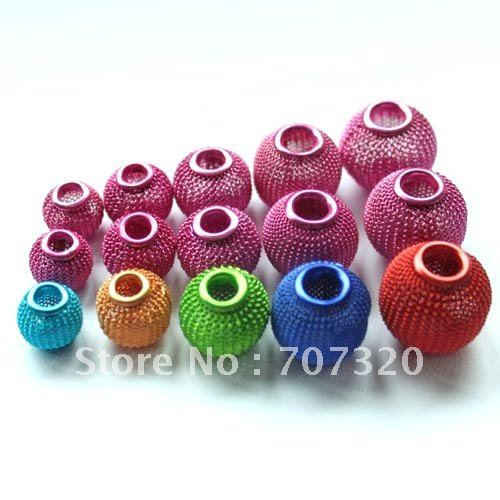 Hot selling  basketball wives mesh balls Free shipping<br><br>Aliexpress