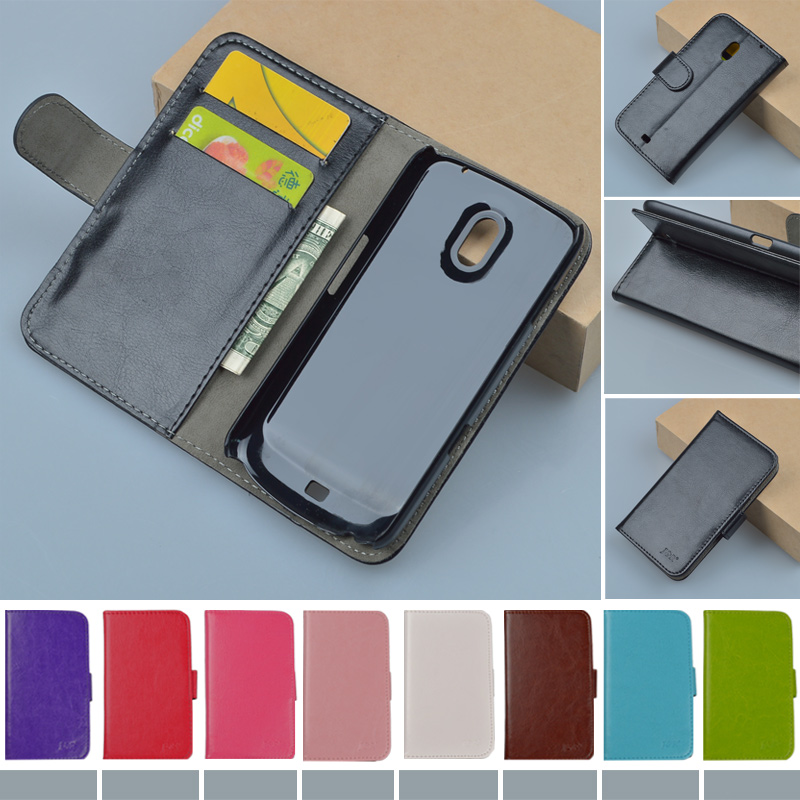 For Samsung Galaxy Nexus i9250 Cover Flip Retro PU Leather Case Business style Original JR Brand phone cases 9 colors(China (Mainland))