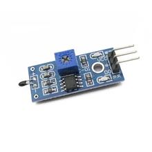 Thermal sensor module temperature sensor module thermistor thermistor sensor