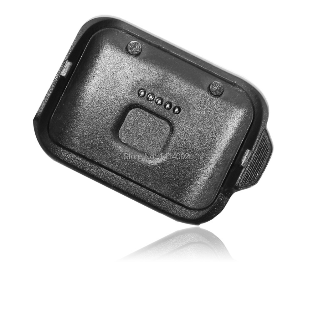 Free shipping New Charging Dock Cradle Charger Port Case ...