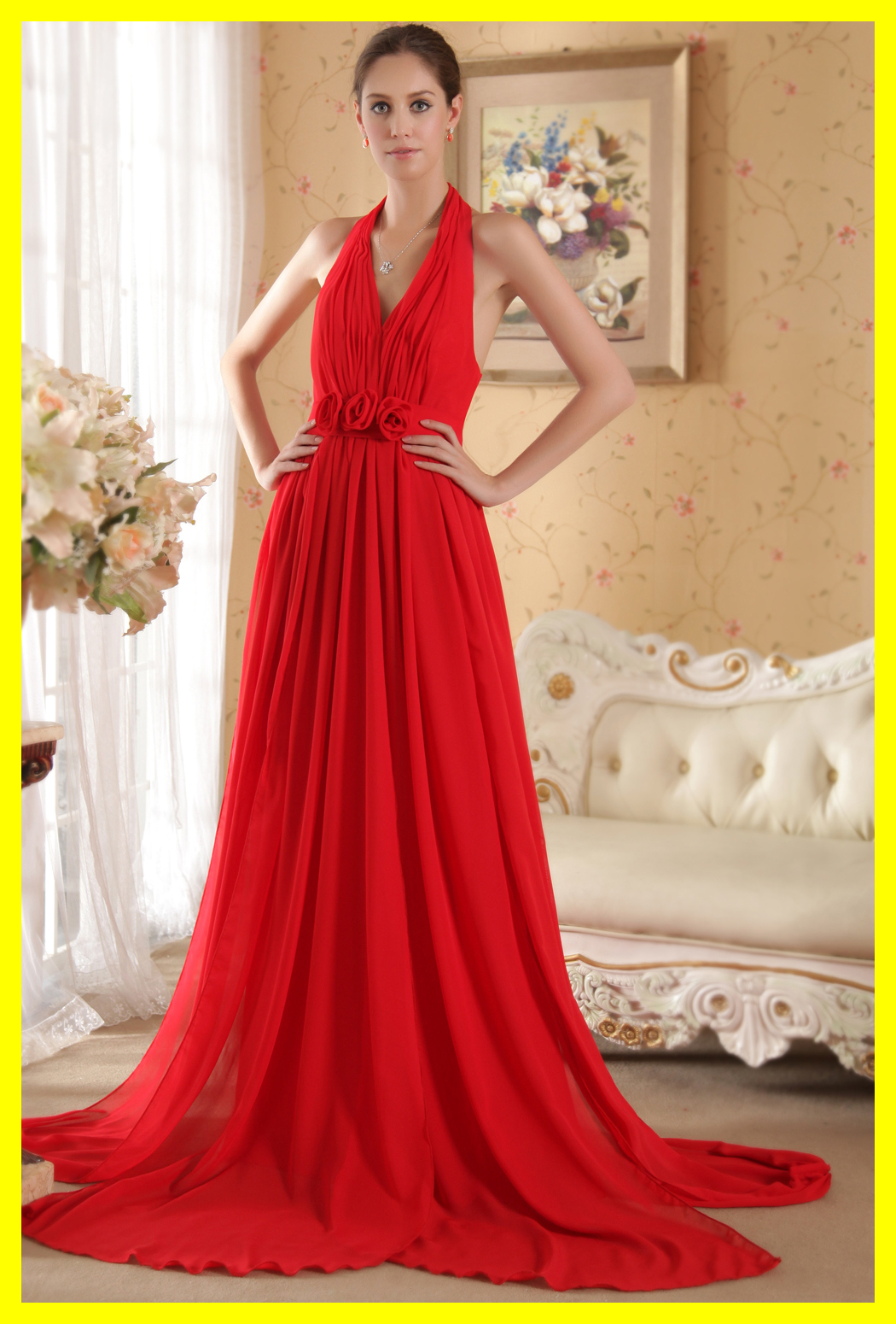 Mother of the bride dresses brands summer outdoor wedding for Dress for summer outdoor wedding