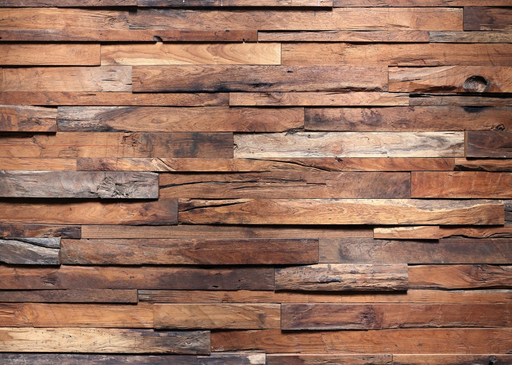 Buy send rolled 8 39 x10 39 white castle backdrop cloud for Buy old barn wood