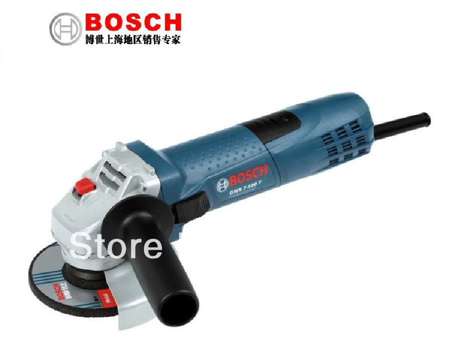 Electric Grinders And Polishers ~ Electric tool gws t angle grinder polisher in