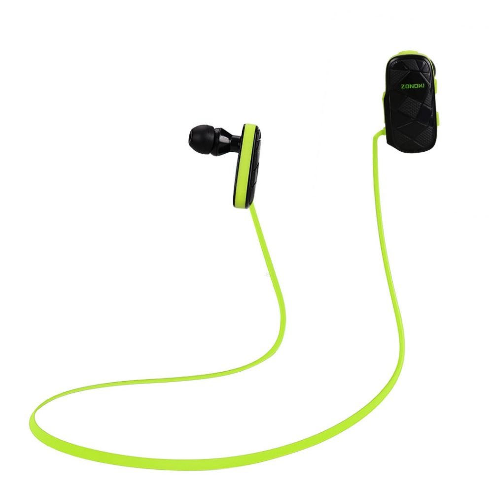 buy 5pcs lot wireless bluetooth 4 0 stereo earbuds headphone sport headset. Black Bedroom Furniture Sets. Home Design Ideas