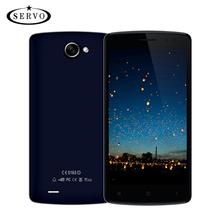 "Original phone T S6 5.0"" IPS ROM 8G 960*540 Android 5.1 Quad Core 1.3GHz 5.0MP GPS GSM WCDMA Unlocked Smartphone Celular vowney(China (Mainland))"