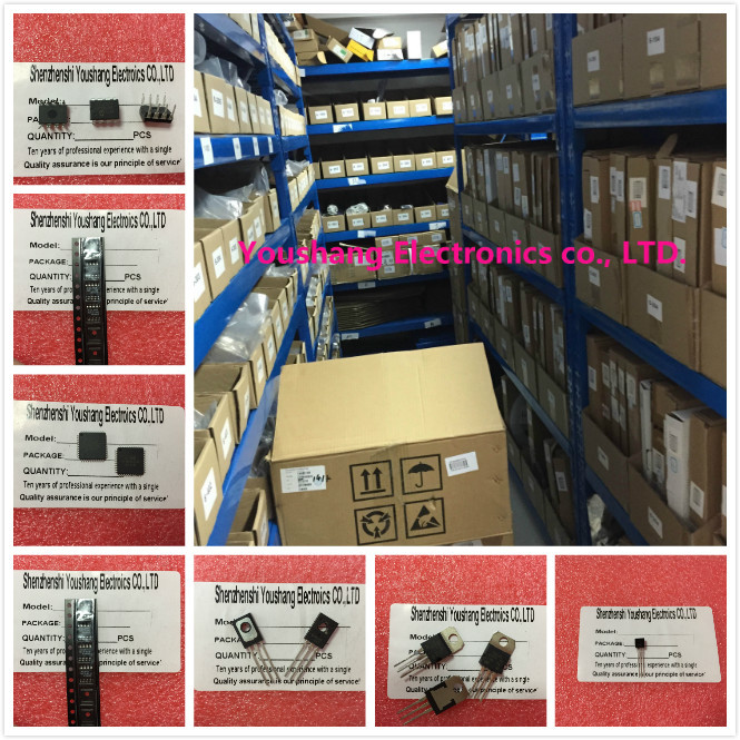 5pcs/lot 125Khz RFID Reader Module RDM6300 UART Output Access Control System Free Shipping via China Post(China (Mainland))