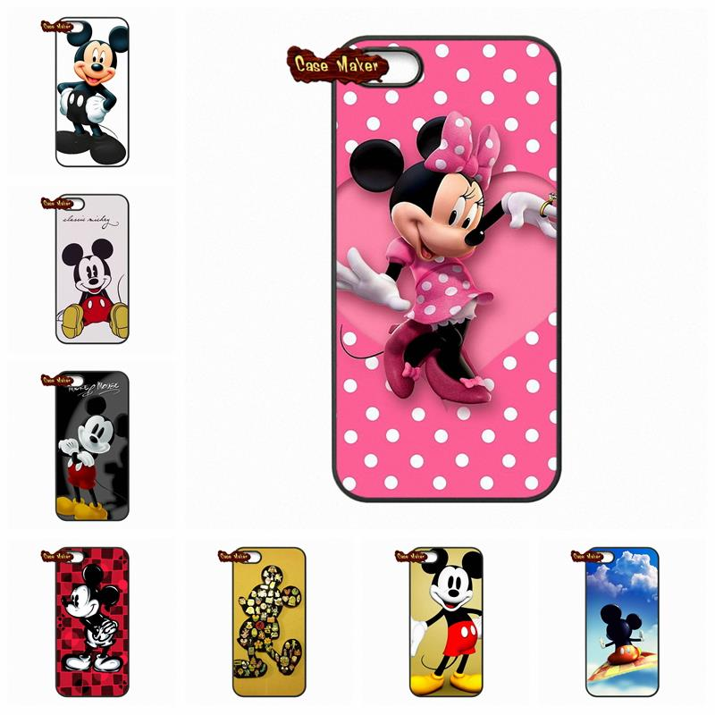 Samsung Galaxy S3 Cases For Couples Buy Samsung Galaxy S S...
