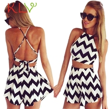 Buy Stylish 2017 New Summer Women Clubwear Evening Party Cross Backless Mini Dress lady vestidos for $7.67 in AliExpress store