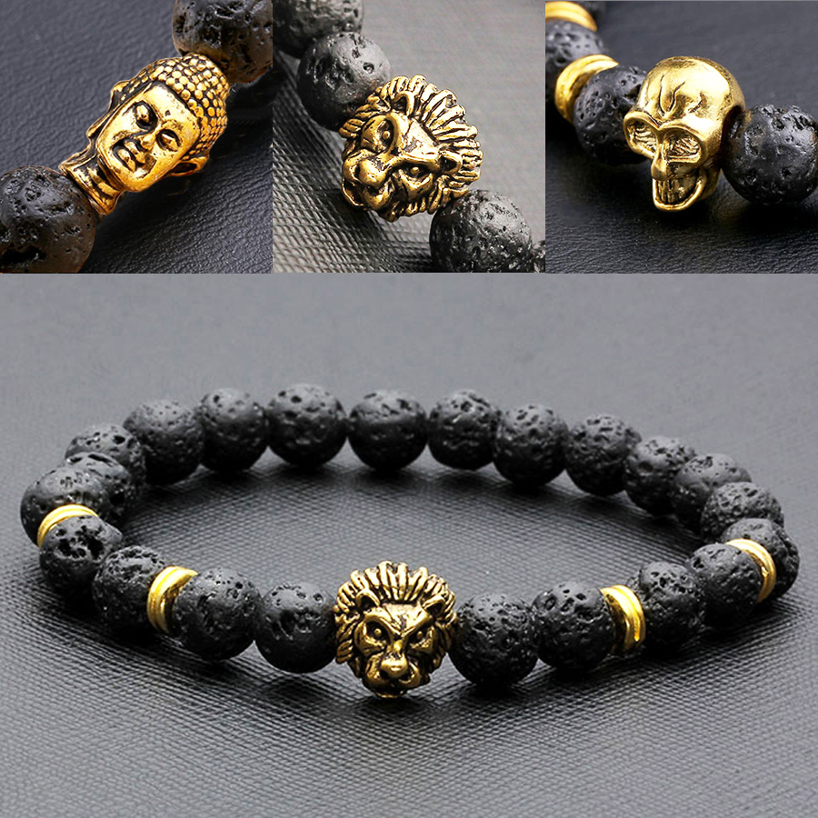 buddhist single men in flat rock Bling jewelry carries mens earrings of every style  men, gone are the days of  a guy who is into rock and roll or even country music may love the look of hoop.