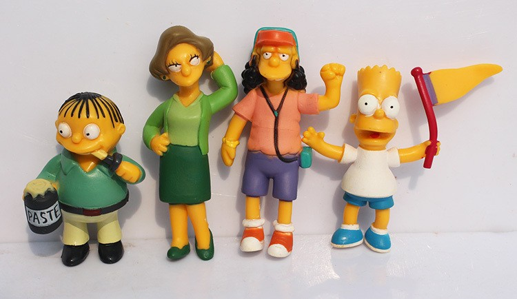 The-Simpsons-Figure-Toy-Simpsons-Collection-Figures-Simpsons-Family-Toys-Children-Gifts-14pcs-set-Retail-Free (4)
