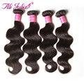 To get coupon of Aliexpress seller $3 from $3.01 - shop: Ali Julia Virgin Hair Company in the category Health & Beauty