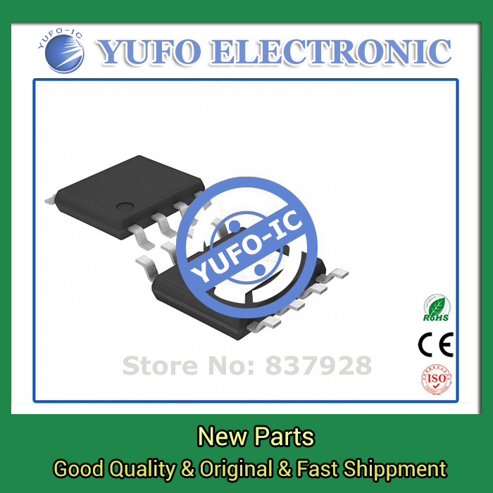 Free Shipping 5PCS BD9326EFJ-LBE2 original authentic [IC REG BUCK ADJ 3A SYNC 8HTSOP]  (YF1119D)
