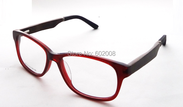 Brand Designer optical frame men Eyeglasses Frames women ...