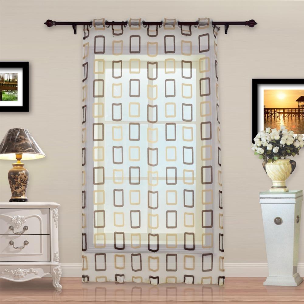 Online get cheap slaapkamer ramen ontwerpen  aliexpress.com ...