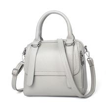 сумка женская через плечо маленькая дешовые недорога бесплатная, TRISJEM Модный бренд , Модная кроссбоди сумка на молнии, сумки женские маленьк...(China)
