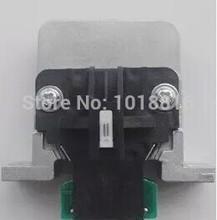Free shipping 100% Original  For EPS FX1170 FX870 FX-1170 FX-870 Printhead Print head OEM  F031010 printer parts