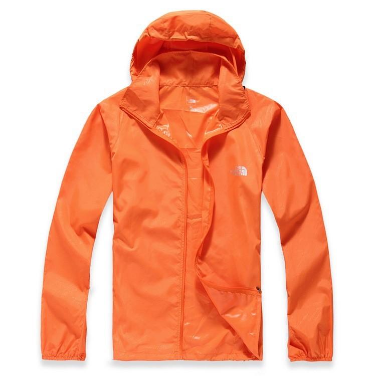 Outdoor Sport Waterproof Jacket (17)