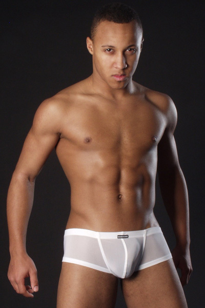 High Quality Manview Underwear-Buy Cheap Manview Underwear lots ...