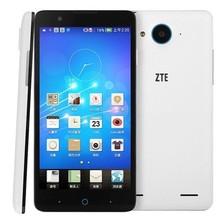 "Original ZTE V5 Nubia V9180 Qualcomm MSM8926 Quad Core Android 4.4 Mobile Phone 5.0"" 1GB RAM 4GB ROM 13MP OTG GPS WCDMA(China (Mainland))"