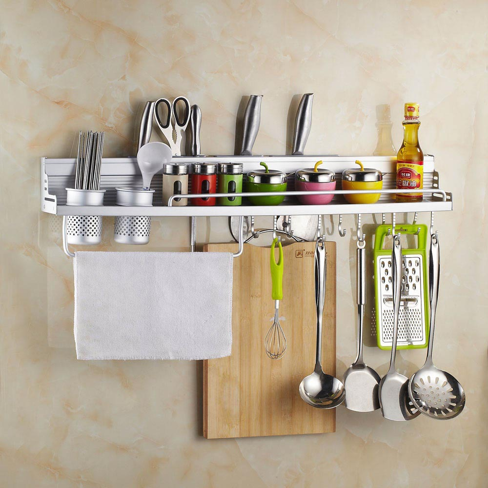 Kitchen Wall Accessories accessori tuning picture - more detailed picture about kitchen