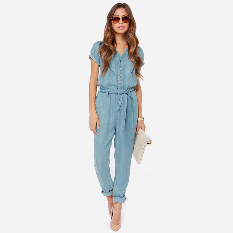 Innovative A Jumpsuit Is The Perfect Addition To Any Wedding Event Even Rompers, Their Playful Short Pant Counterpart, Are Quickly Picking Up Speed And For Just Cause  They Make A Gorgeous Modern Statement For All Of The Many Engagement And