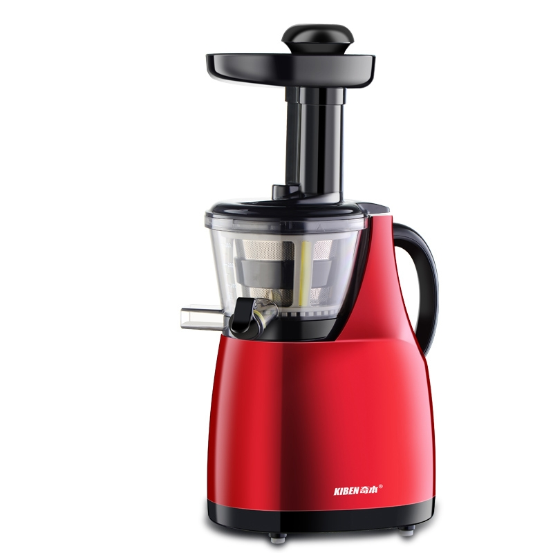 Slow Juicer Wheatgrass : Domo Slow Juicer 150w Fruitpers Stuk in de aanbieding kopen