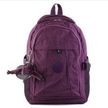 New mochila backpack monkey school bag multi-function bag bolsa macaco bag bolsas mochilas femininas(China (Mainland))