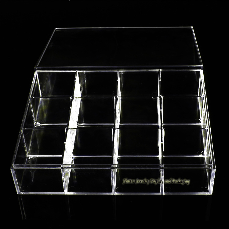 popular clear acrylic boxes wholesale buy cheap clear