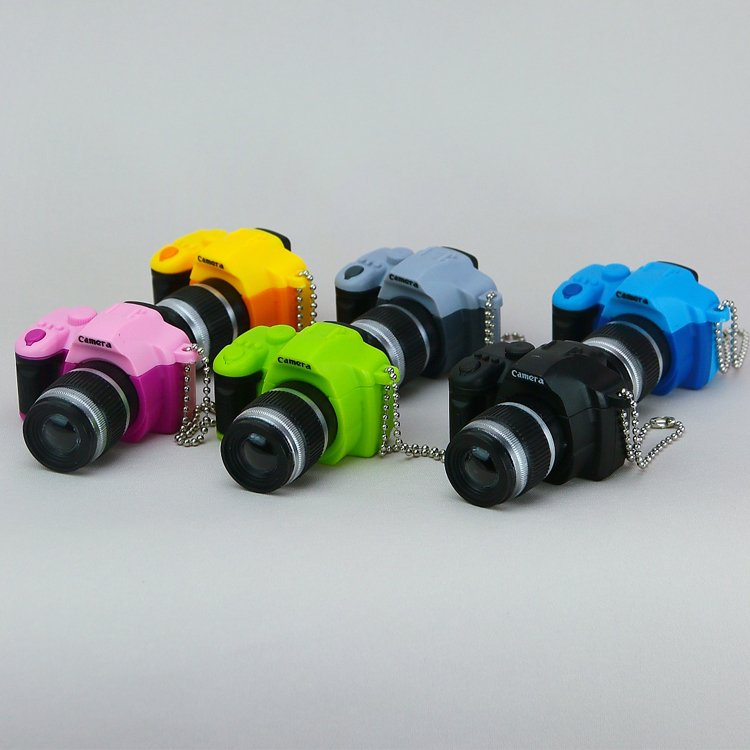 1 Pcs New Fashion Doll accessories Camera for barbie doll DIY Camera for BJD Doll 1 / 6 Free shipping(China (Mainland))