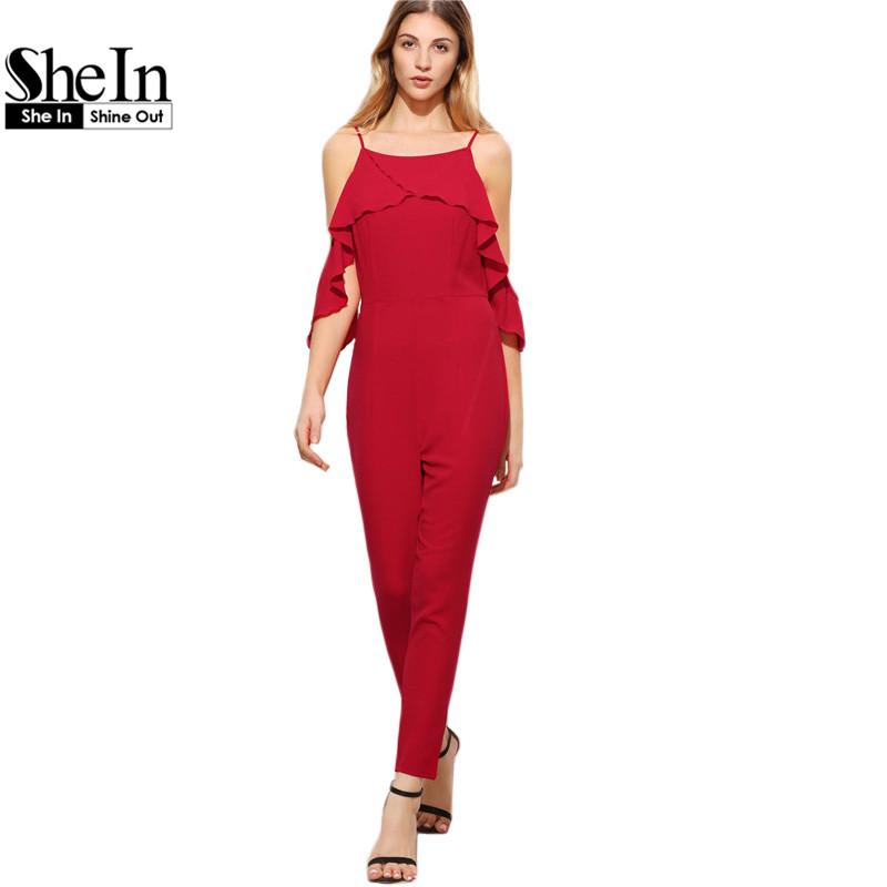 Online kaufen gro handel elegante outfits f r frauen aus for Shein frauen mode