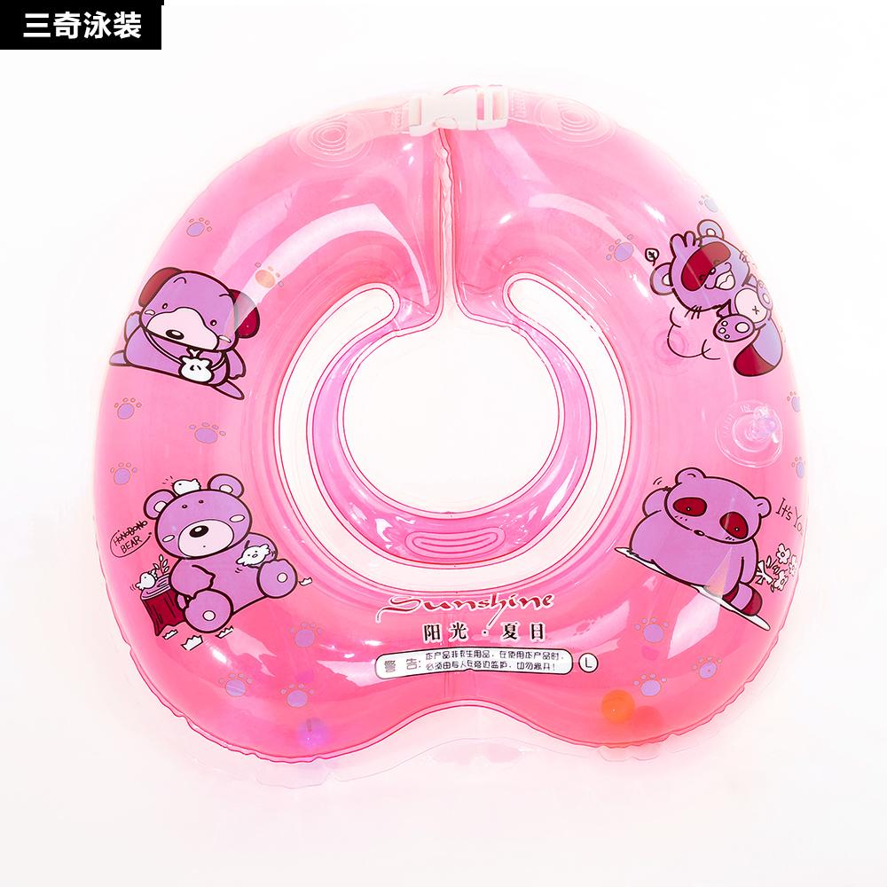 Online kaufen gro handel gummi schwimmen ring aus china for Swimming pool ausverkauf