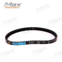 V-Belt  842 743 835 669 729 828 ATVs Parts 23 for BUYANG FA-D300 H300 LINHAI 250 Majesty YP250 Drive Belt 125cc 150cc GY6 CVT(China (Mainland))