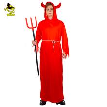 devil halloween costumes for men popular men devil costumes buy cheap men devil costumes lots from