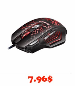 wired-mouse-2_04