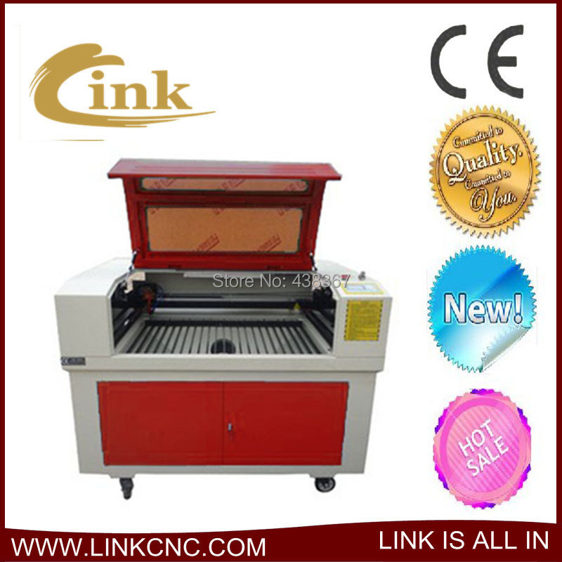 Chinese Hot sale laser printing machine for t-shirt(China (Mainland))