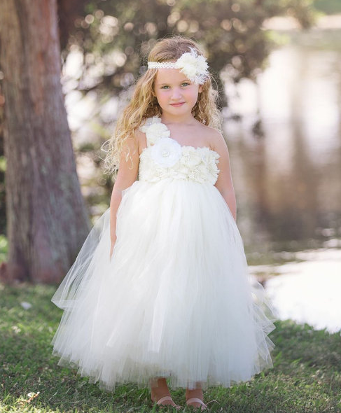 Здесь можно купить  Novelty designed ice cool green fairy tutu dress light green veil tulle arm green crochet bodice green flowers dress for photo  Детские товары