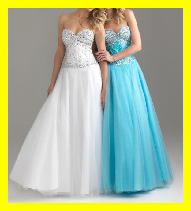 Wedding Guest Dresses Black And White - Wedding Dresses In Jax