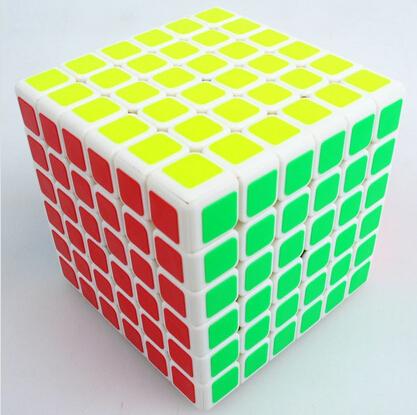 Неокубы, Кубики-Рубика Moyu Ao shi Aoshi white неокубы кубики рубика moyu 2 x 2 cubo magico tg262