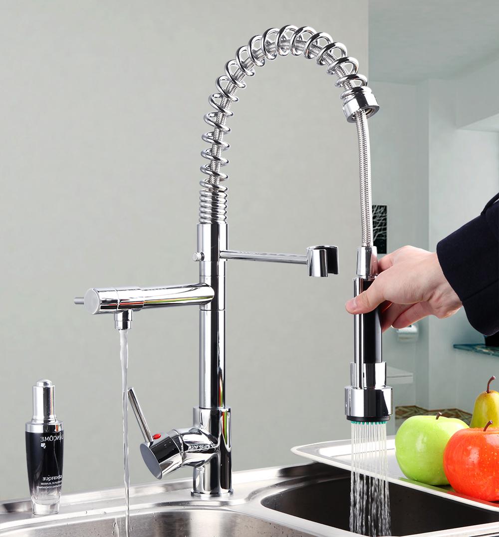 Whole Kitchen Faucets Luxury Kitchen Faucet Cliff Kitchen