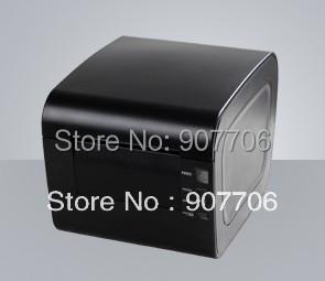 Point of sale thermal receipt printer XPC260N cutter usb+lan+serial interfaces thermal bill printer mini printer  pos printer<br><br>Aliexpress