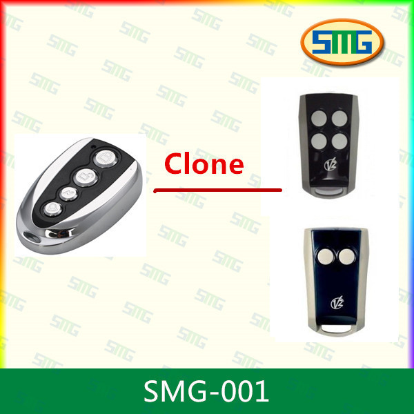 v2 face to face duplicate copy code remote control clone(China (Mainland))